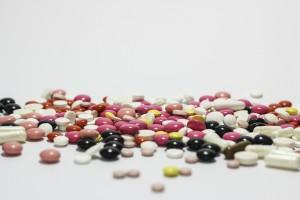 medications-342476_1920